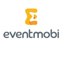 live stream to Eventmobi