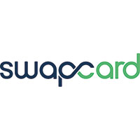 live stream to Swapcard