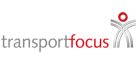 Transport Focus Logo