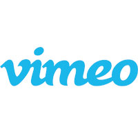 live stream to Vimeo
