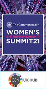Women's Entrepreneurship Summit